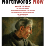 Northwards Now issue25cover
