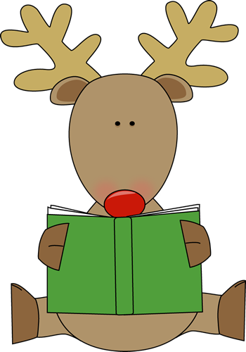 reindeer-reading-a-book