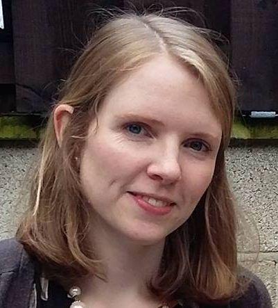 Lisa McCormick