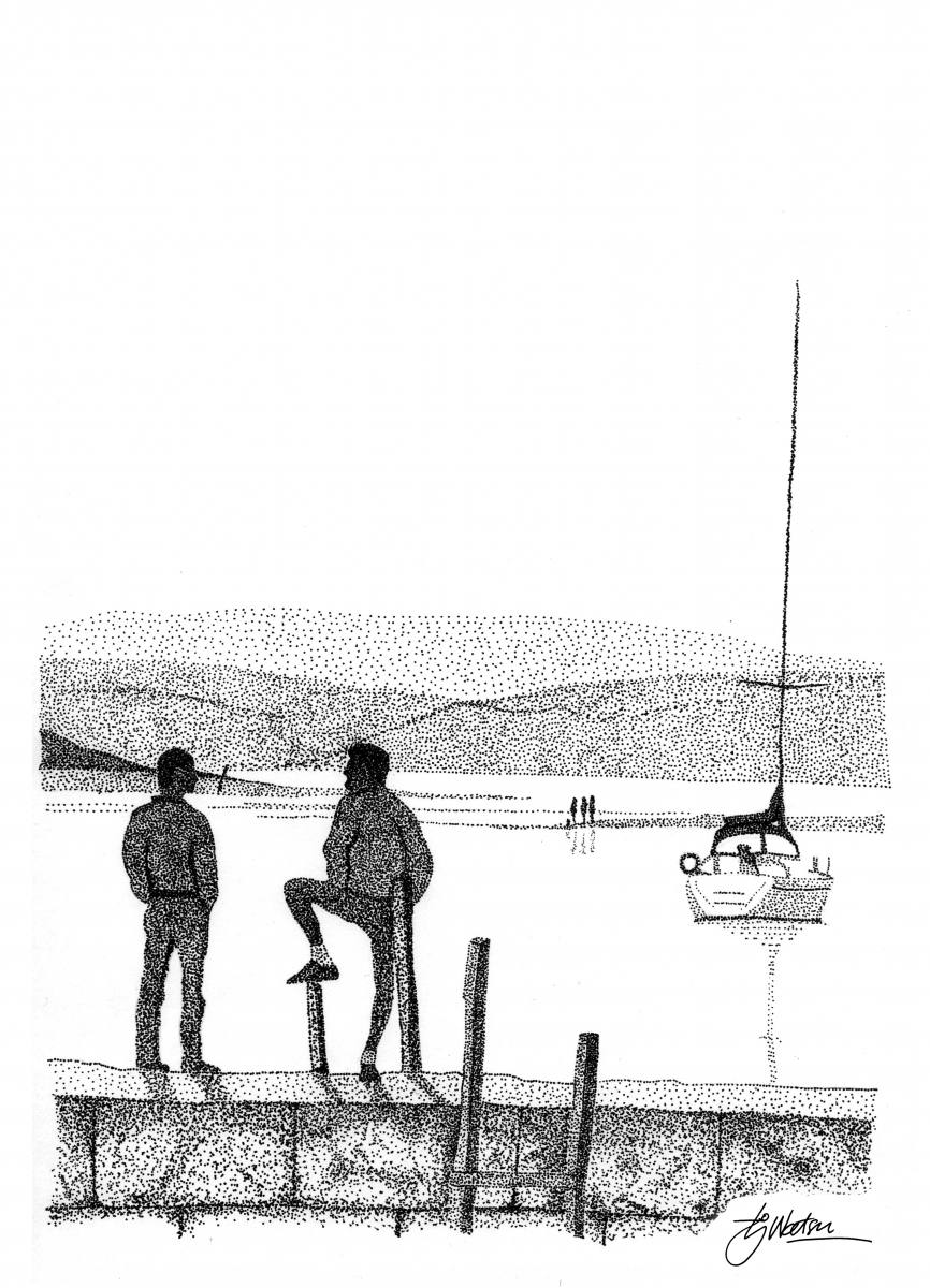Image from Issue 14