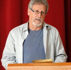 John Bolland